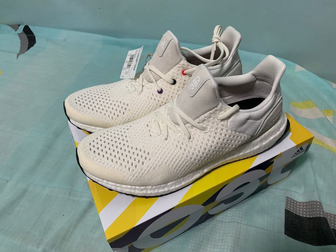 74c28fc4f453d US10  UltraBOOST CBC. Adidas Ultra Boost (Not Cream Solebox Uncaged ...