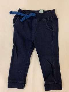 Baby Gap trousers 92cm