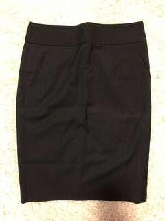 Mexx High Waisted skirt