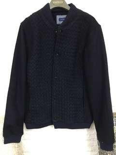 T.G. Ano jacket