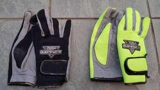 TUSA Imprex Gloves (Diving)