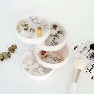 (Preorder) Layered Jewellery Holder