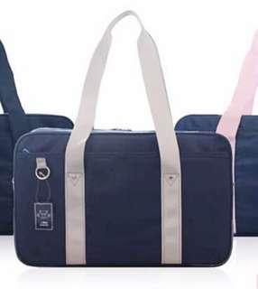 徵求 日本學生妹返學袋
