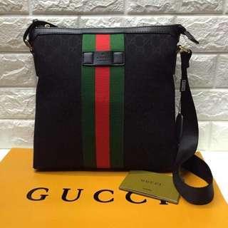 Guccci Sling Bag