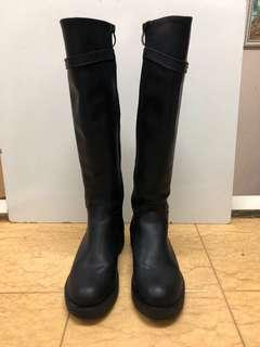 長靴 boots