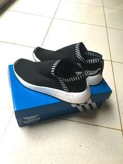 Adidas Sneaker Boost Women