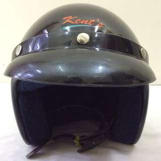 Pre-Owned Motorcycle Helmets