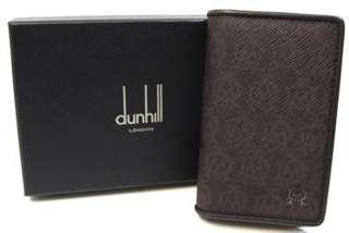 🚚 Dunhill Windsor 6-key case L2N750B