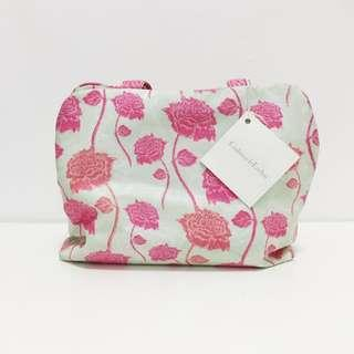 Crabtree & Evelyn Rosewater Set