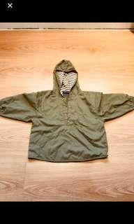 🚚 日本 児童外套