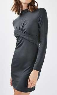 🚚 Topshop Dress