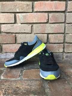 Nike Airmax Odyssey (FREE SHIPPING)