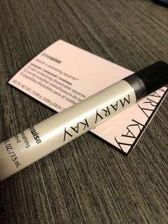 Mary Kay Timewise 維C小方塊 維C精華露