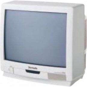 21寸 CRT 打機電視 紅白機 超任 世嘉 N64 MD
