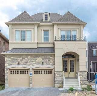 Vaughan house for sale