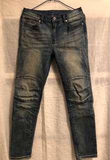 Musium jeans