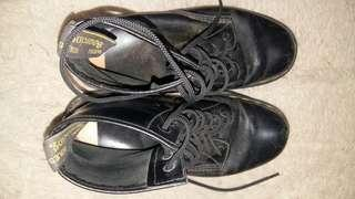 Authentic Doc'martin boots