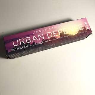 Urban Decay Primer Full Size