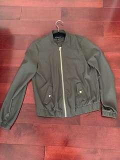Dynamite Light Jacket