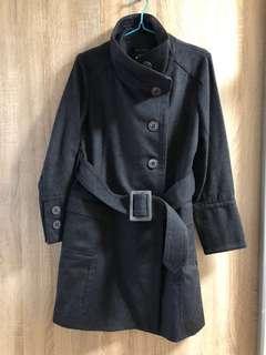 🚚 Zara Trench Coat - women