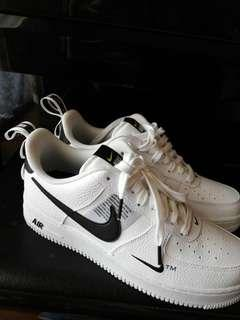 Nike Utility Air Force 1 Size EU42.5 US9