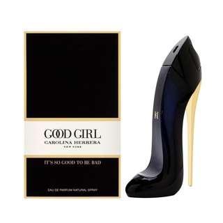 Carolina Herrera Good Girl EDP 85ML