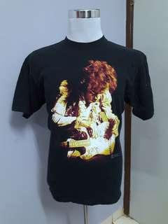 Vintage Jimmy Hendrix