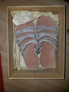 Fitflop (repriced)