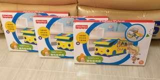嬰兒玩具收納箱