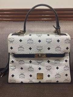 MCM Handbag Crossbody