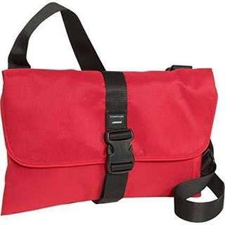 Crumpler Herbas Laptop Sling Bag - Linited Ed. negotiable