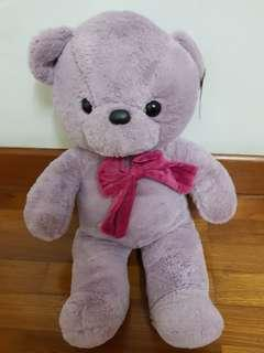 Bnwt teddy bear