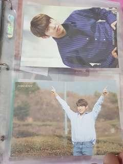 🚚 Woojin official goods