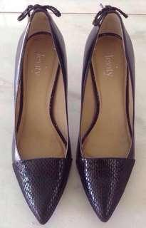 Levity Jalone Ladies shoes