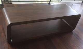Bedside Table(140cmx42cmx46)