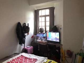 Common Room - 950$
