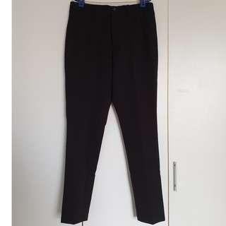 🚚 BN Azamiss Formal Pants