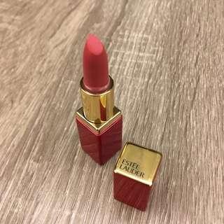 🚚 雅詩蘭黛迷你隨身口紅 #半價美妝市集