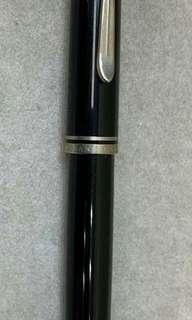 Pelikan fountain pen (800 series) 百利勤墨水筆 (800系列)