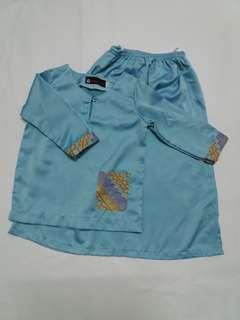 Baju Kurung Baby #mmar18