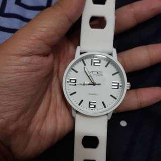 Jam tangan Vnc ori