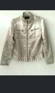 Jaket wanita Angela Girl Point