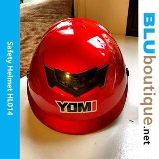 CLEARANCE SALE - Adult Teenager Safety Helmets Bicycle Helmets Escooter/Ebike/bike/bicycle