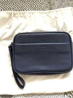 Bally Men's Clutch Bag MADDOK