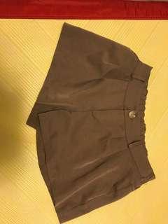 二手衣物出清#半價衣服市集