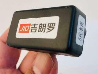 🚚 本田專用 OBD 自動上鎖 速控鎖 CR-V HR-V CITY FIT ACCORD 適用