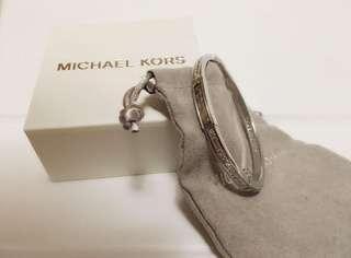 MK Michael Kors Bracelet