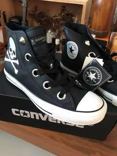 *BNWT* Converse X Mastermind Exclusive Japan issue