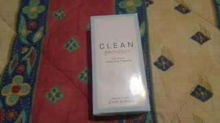 BNIB Clean Provence Perfume