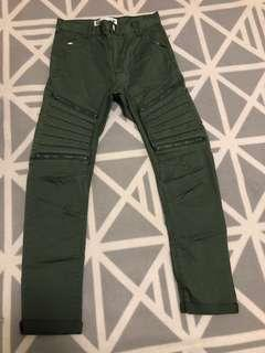 Nxp pants for sale